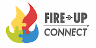 Fire Up Connect Business Networking Group