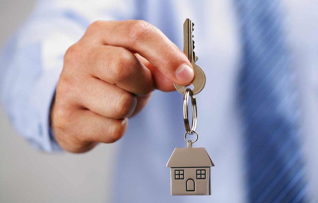 FHA Back to Work Program – Extenuating Circumstances Program