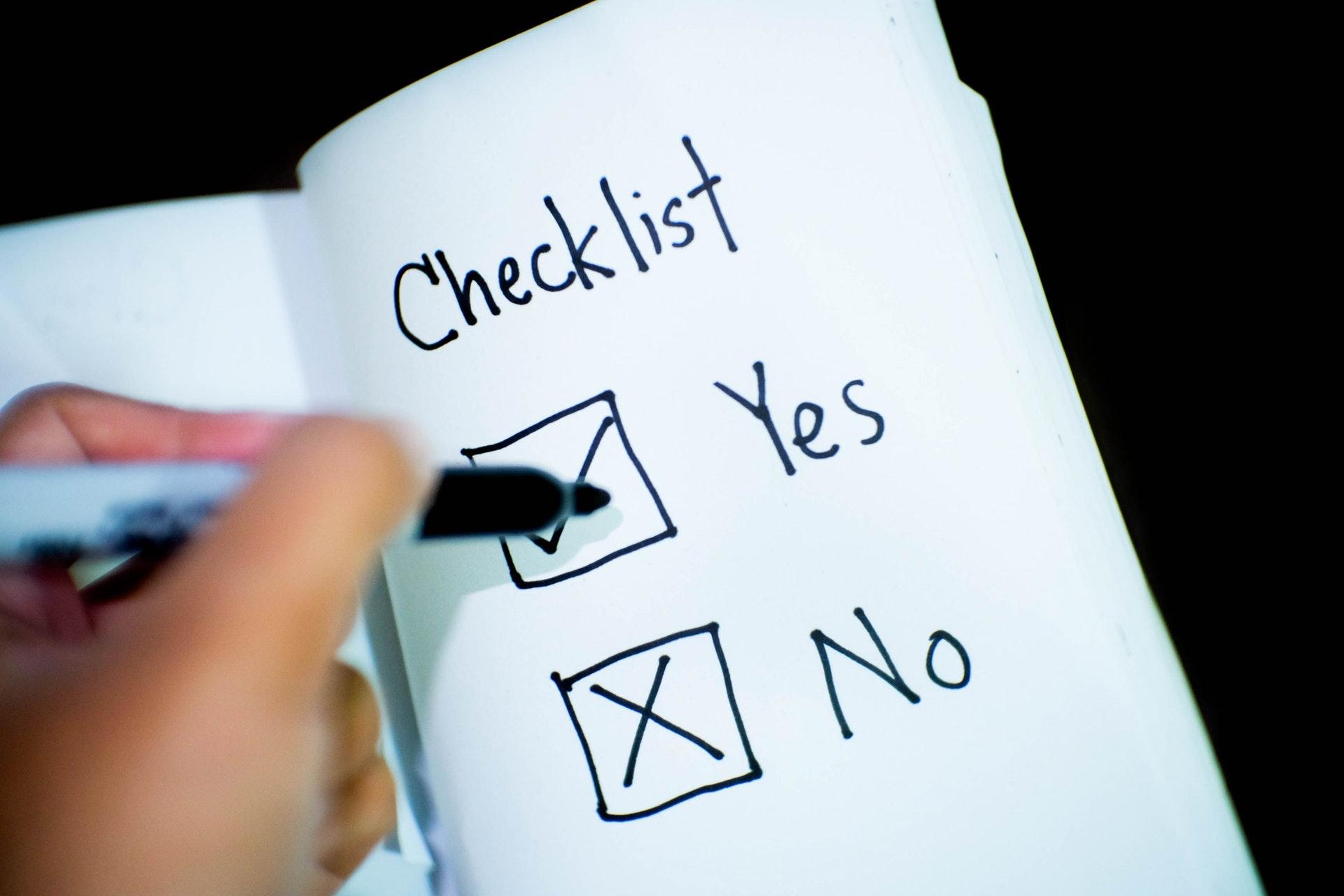 I Am Facing Foreclosure, What Should I Do?