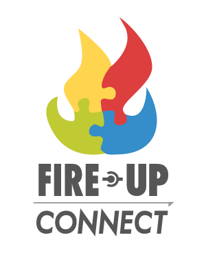 Fire-Up Connect Weekly Meeting