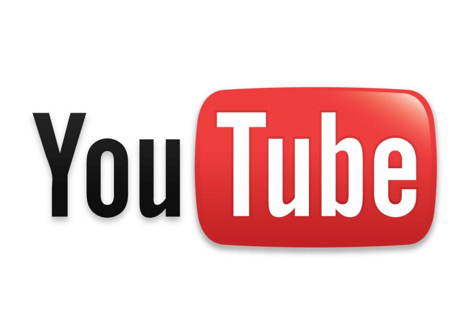 Youtube Thumbnails via PHP